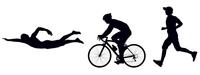 triathlon [4916575] triathlon