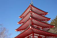 イラスト Shinagurayama-sama Asama Park Tadamori Tower(5112271)