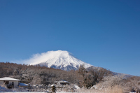 イラスト Snow Oshino Hakkai(5112317)