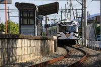 写真 Joshin Electric Railway Yamae Station(5112779)