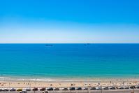 写真 Mediterranean landscape Spain Tarragona(5112988)