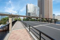 写真 Yukari bridge(5113241)