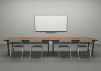 イラスト Learning room(5113325)