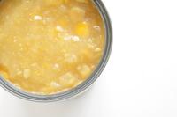 写真 Canned cream cone(5113332)