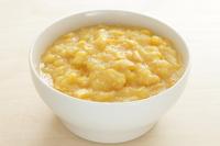 写真 Cream corn(5113379)