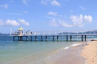 写真 Husaki Beach(5113824)