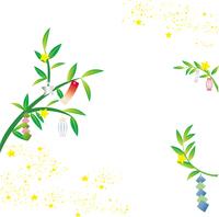イラスト Tanzaki material(5114202)