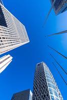写真 skyscraper(5114263)