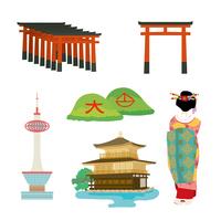 イラスト Miyoko Kyoto illustrations(5200524)