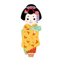 イラスト Maiko's illustration(5200650)