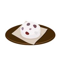 イラスト Daifuku illustration(5200652)