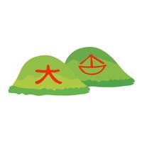 イラスト Capitalized illustration(5200660)