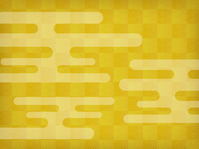 Japanese pattern [5297963] Money