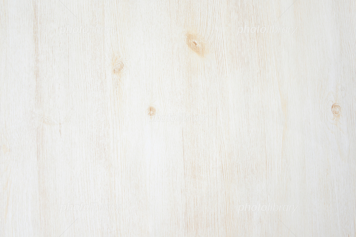 縦木目調壁面 写真素材 無料 フォトライブラリー Photolibrary