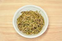 写真 Kaga stick tea(5434566)