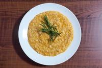 写真 Cheese risotto(5435377)