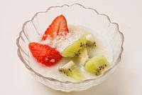 写真 Fruit sweet sake(5435844)