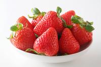 写真 Strawberry(5436100)