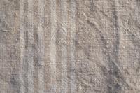 写真 Ivory's linen(5436500)