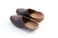 写真 French shoes(5436513)
