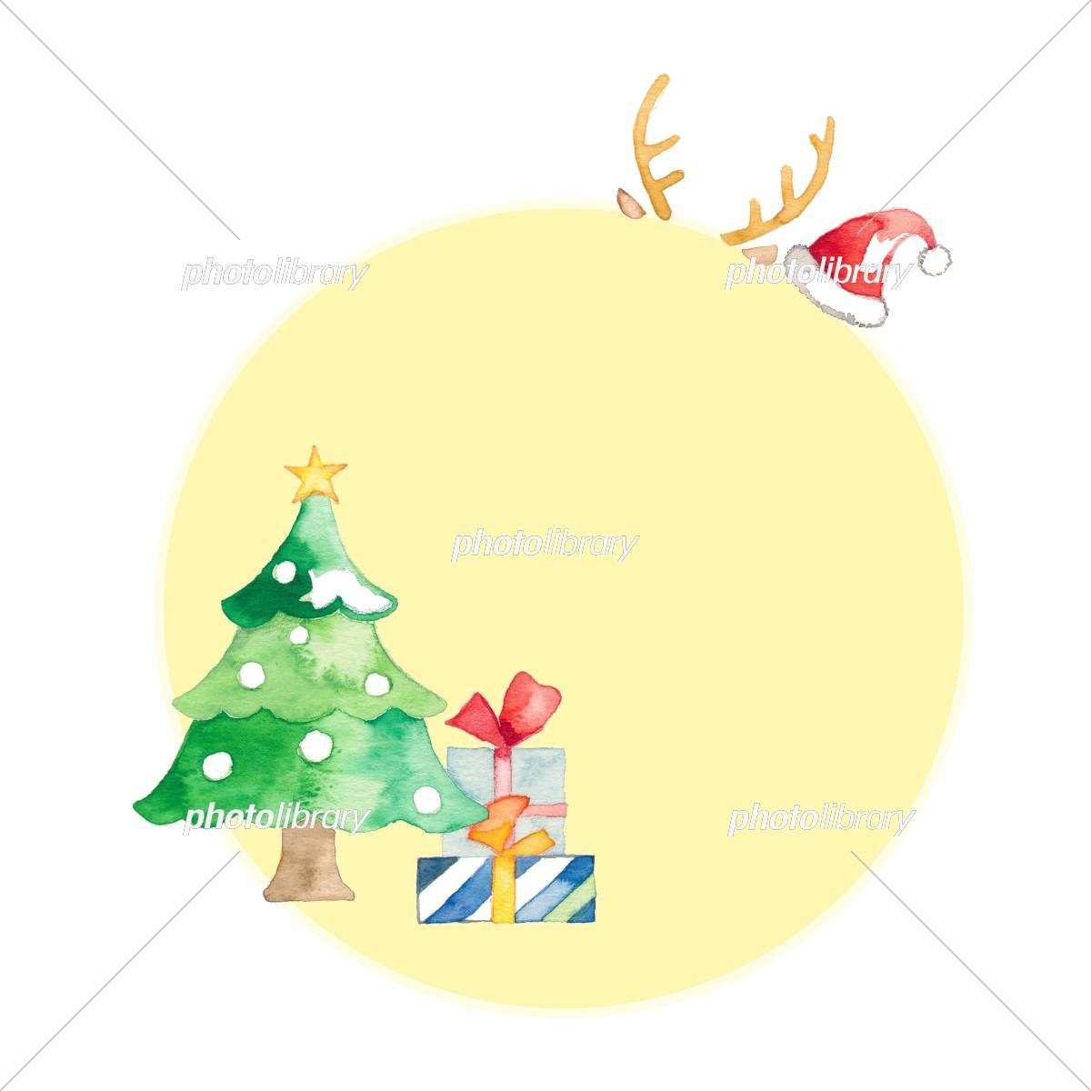 カレンダー 12月 イラスト素材 フォトライブラリー Photolibrary