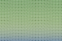 イラスト Japanese pattern Qinghai wave green color(5470049)
