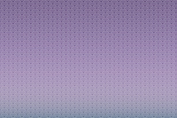 イラスト Japanese pattern Qinghai wave purple(5470051)