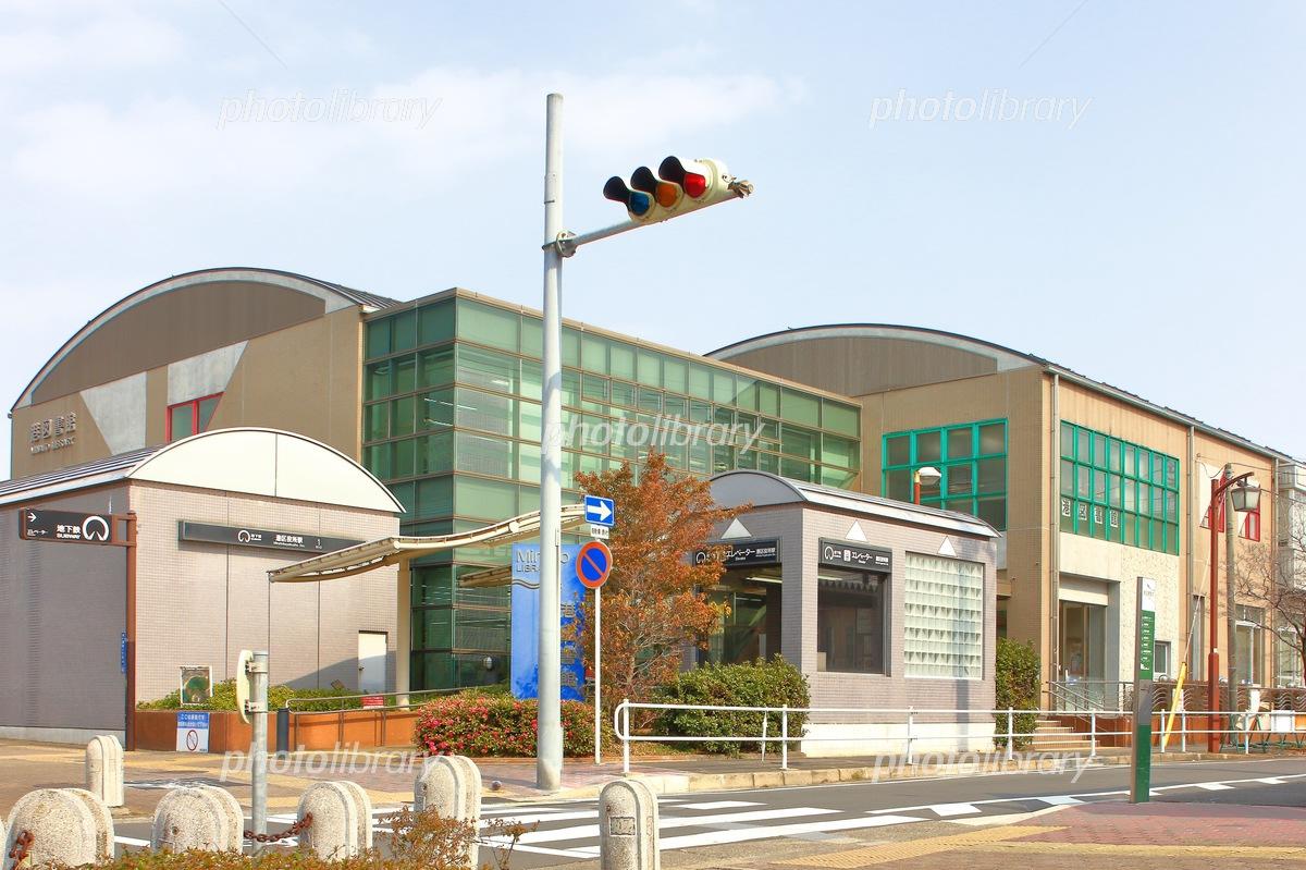図書館 名古屋 ログイン 市