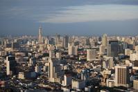 Bangkok Stock photo [176243] Thailand