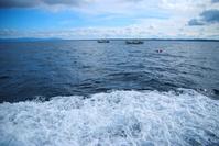 Fishing Stock photo [177646] Sea