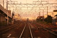 長野市 鉄道