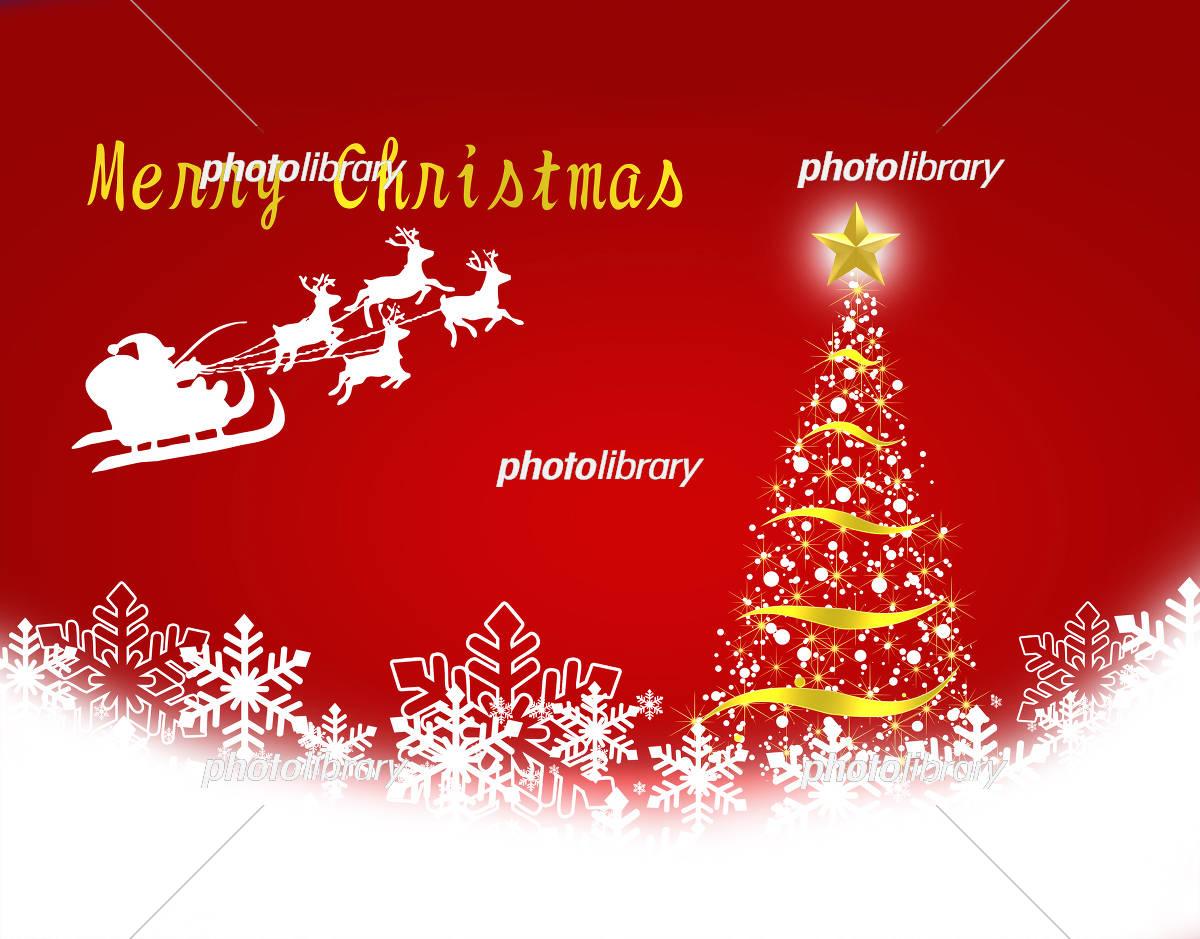 背景 クリスマス ツリー 画像
