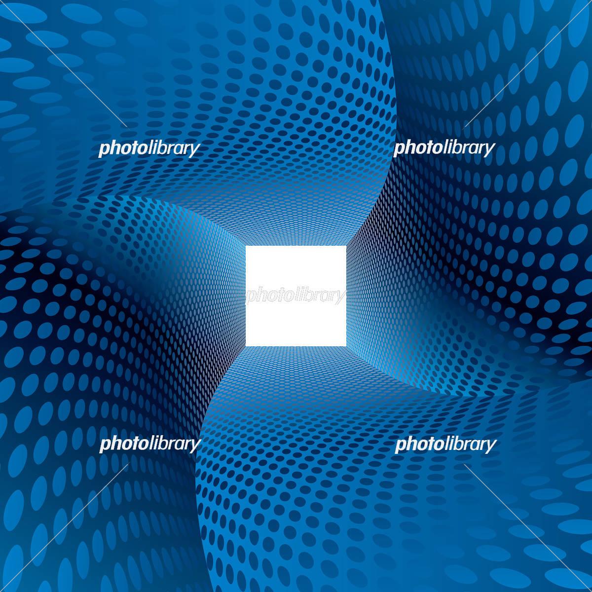 異次元空間イメージ イラスト素材 フォトライブラリー Photolibrary