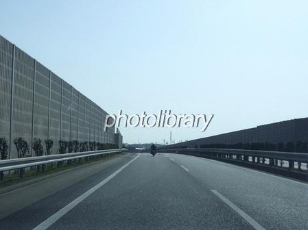 知多半島道路 写真素材 [ 427445...