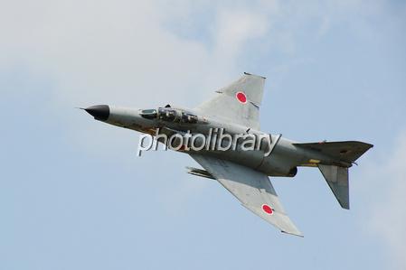 F 4 (戦闘機)の画像 p1_12