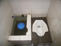 Toilet of Thailand Stock photo [524235] Thailand