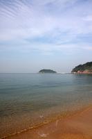 Sea Stock photo [566033] Naoshima