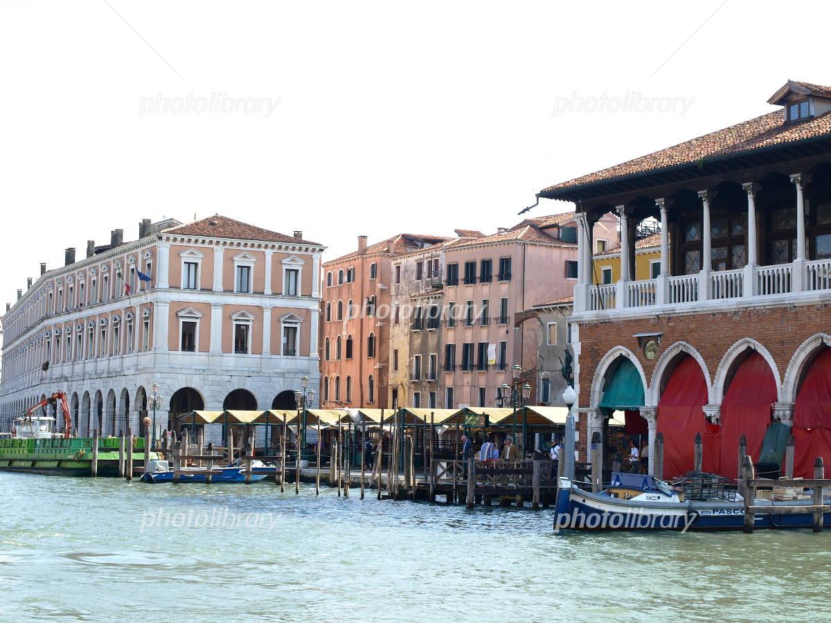 ヴェネツィアの画像 p1_6