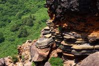 Lava Stock photo [636050] Lava