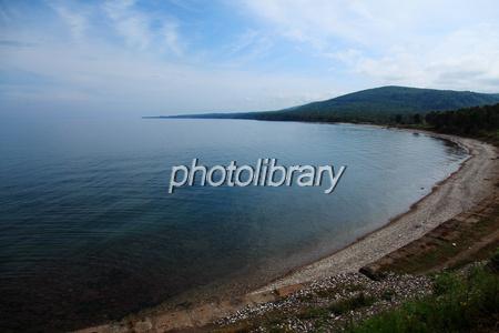 バイカル湖の画像 p1_9