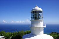 Cape lighthouse Stock photo [719188] Cape