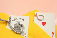 Selection Stock photo [721613] Ring