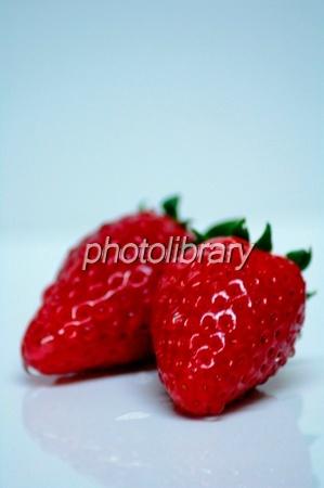 イチゴの画像 p1_17