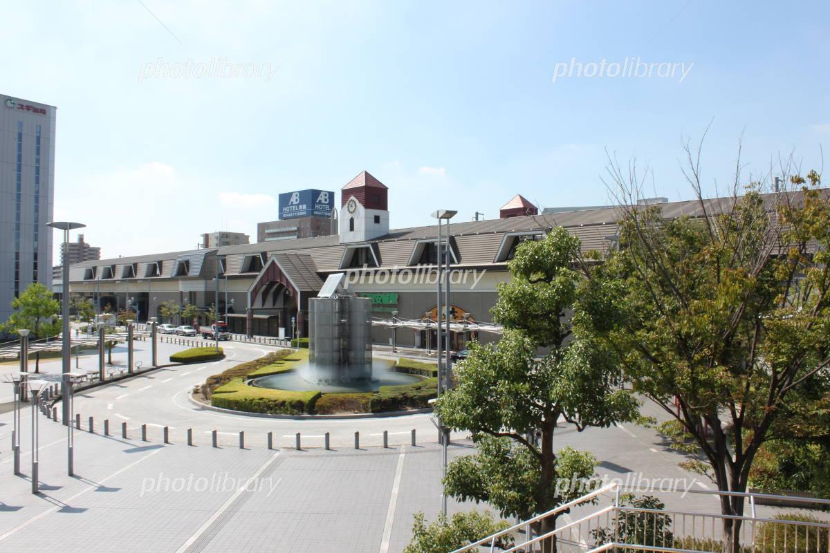 安城 駅 三河