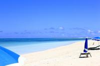Hatena Beach Stock photo [962849] Beach