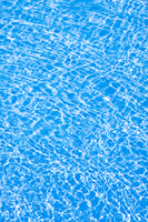 Surface of the water pool Stock photo [966123] Pool
