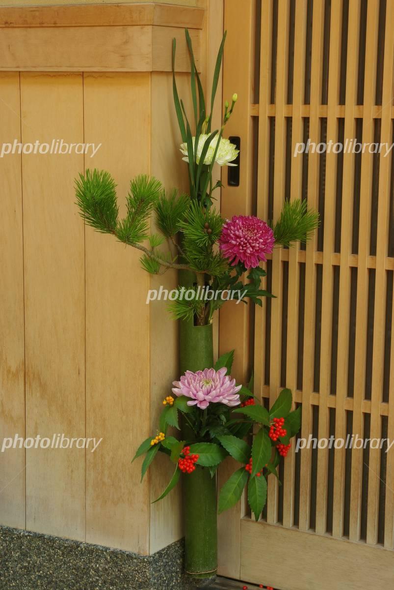 祇園 (お笑いコンビ)の画像 p1_25