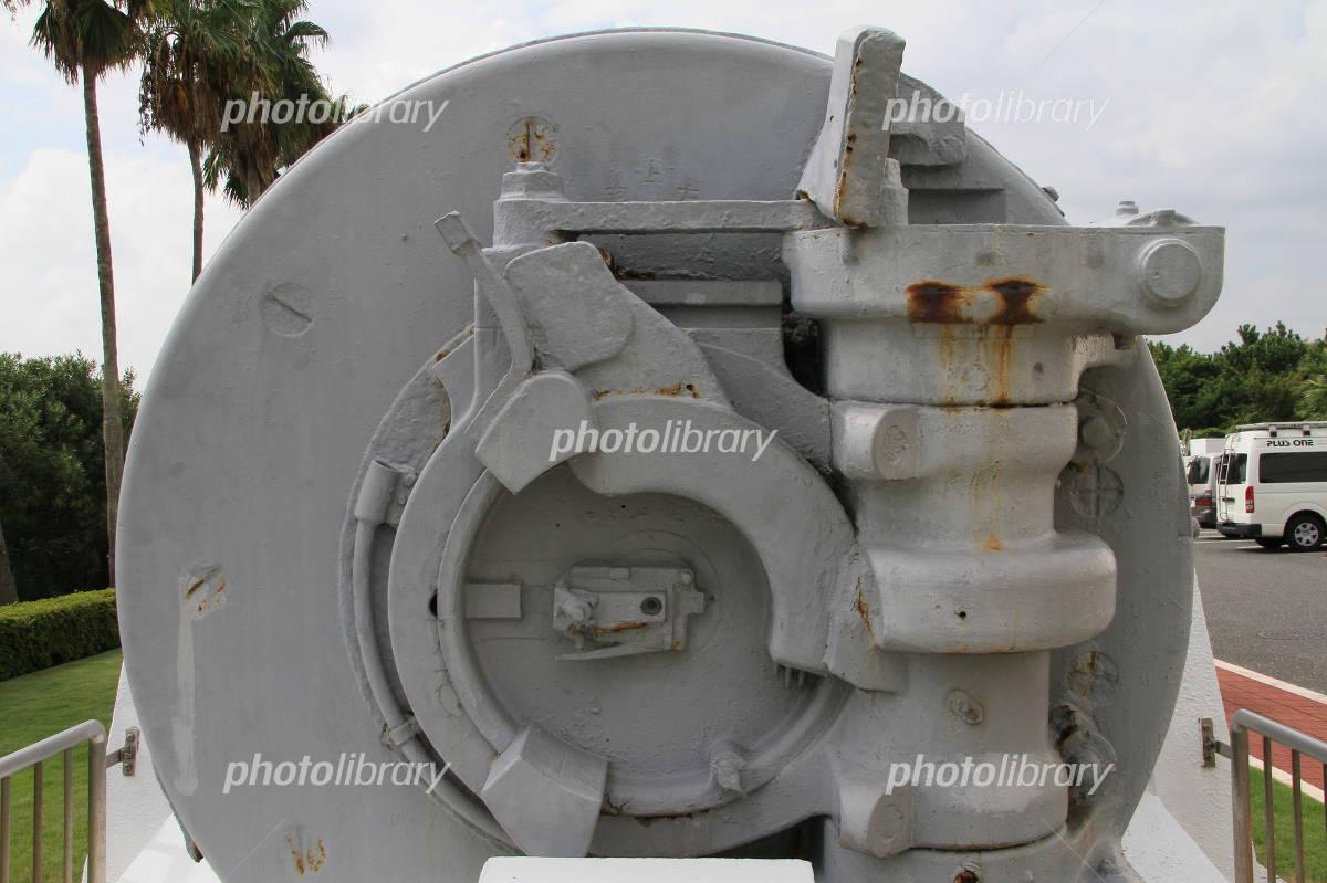 戦艦陸奥の画像 p1_17