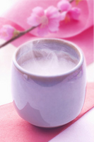 Amazake Stock photo [1182400] March