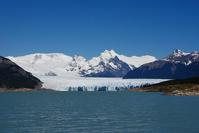 Perito Moreno glacier Stock photo [1187416] Glacier